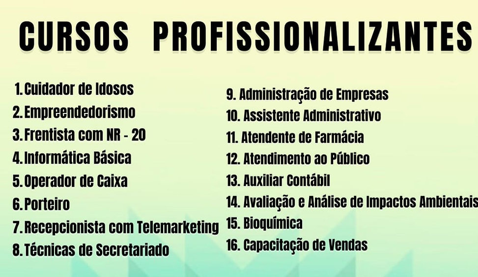 cursos profissionalizantes.jpg