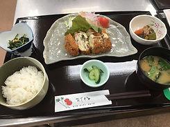 ミルフィーユカツ.JPG