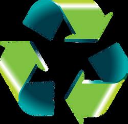 recycling_logo