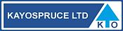 Kayospruce Ltd.png