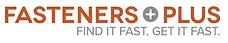 fasteners-plus-logo white.png
