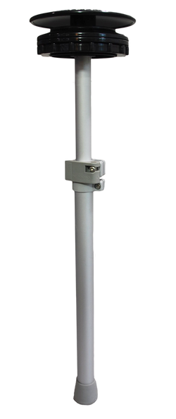 Standard pole with BV3_PNG