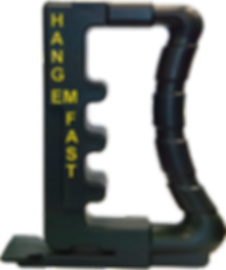 hangemfast_cropped.png