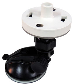 StopGull Suction Cup Mount