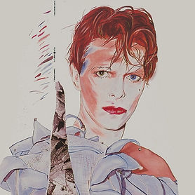 Bowie 2 Forthcoming and Past Auctions.jp