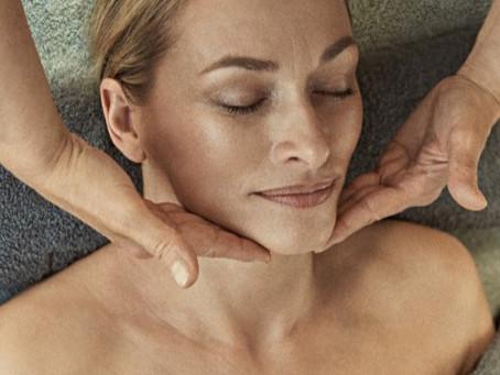Why Comfort Zone Skincare?