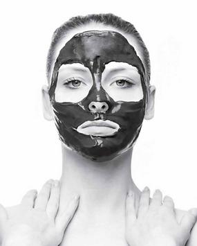 skin reg face.png