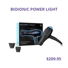 Power Light Dryer $209.95