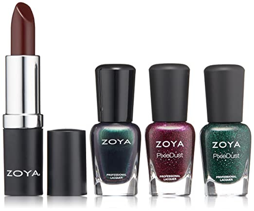 ZOYA Midnight Dreams $18.25