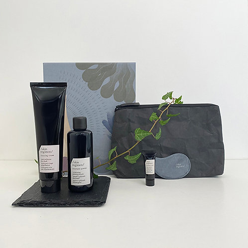 SR: Cleansing Essential Gift Set