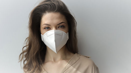 Woman%2520with%2520Protective%2520Mask_e