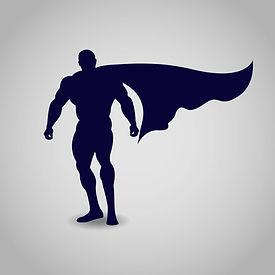 supermanicon.jpg