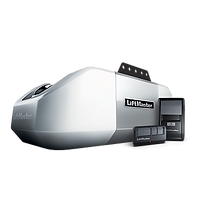 LM8355W-1.png