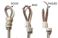 good to bad cables EDITED.png