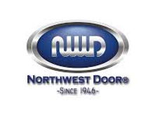 North West Door garage door manufacturer supplier