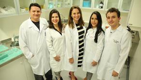 Pesquisadores da Univ. de Fortaleza e da Univ. Estadual do Ceará publicam artigos sobre Zebrafish