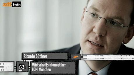 ZDF_Interview_Prof_Buettner_FOM_JPG.jpg