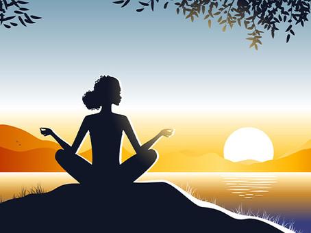 Summer Yoga Camp for Teachers, June-August 2021