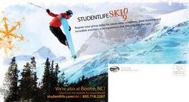 skibifold_3.jpg