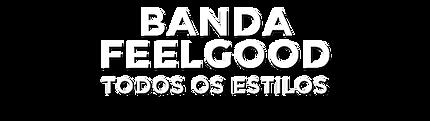MOLDE_NOME_ATRAÇÃO_FEELGOOD.png