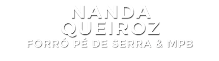 MOLDE NOME ATRAÇÃO NANDA.png