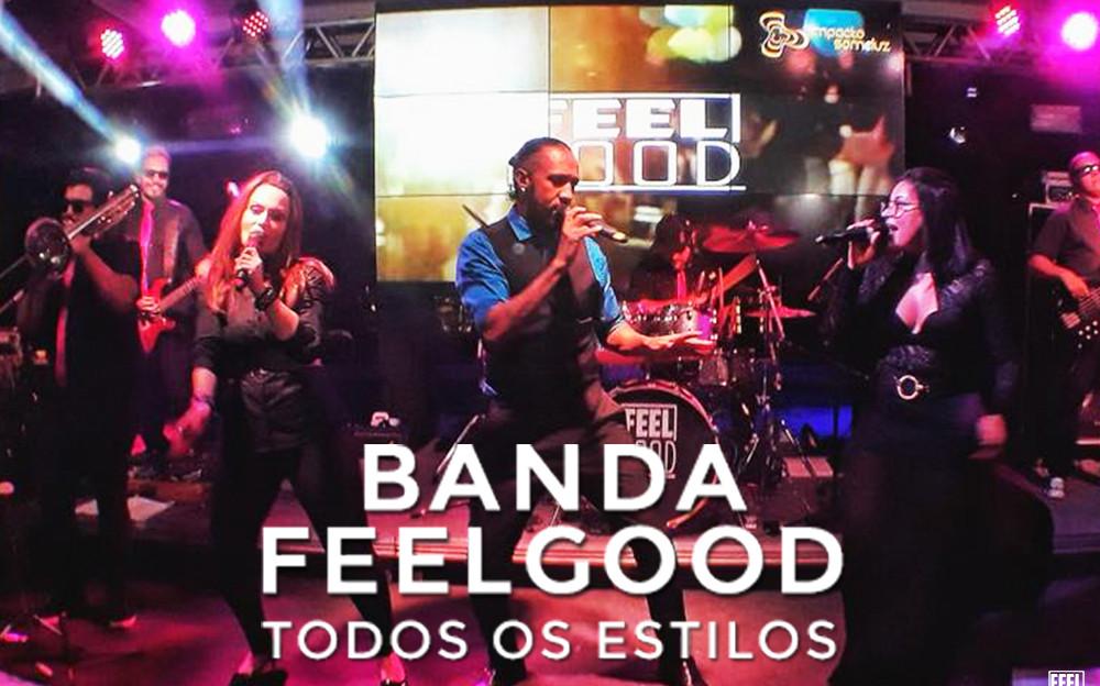 Banda FeelGood