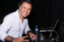DJ Fábio Gentinha