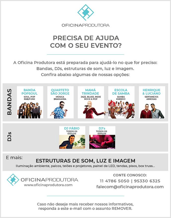 Oficina Produtora - Nov 2018.png