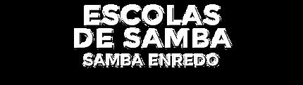 MOLDE_NOME_ATRAÇÃO_ESCOLA.png