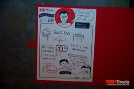 TEDx Breda 2019