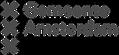 Gemeente-Amsterdam-logo-e1508850920300_e