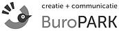 BuroPARK_logo_edited.png