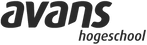 Avans_Hogeschool_Logo_edited.png