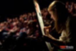 TEDxBreda | Layana.jpg