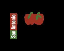 The San Antonio Food Bank