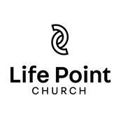 Life Point Church