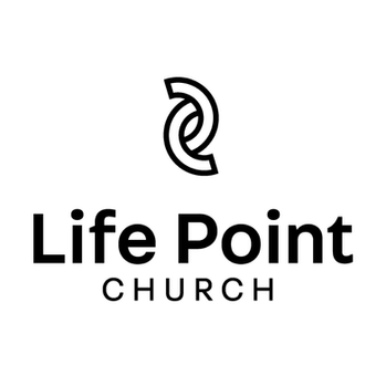 Life Point Church