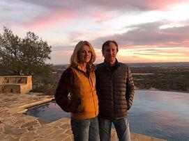 Brent & Barbara Saathoff.jpeg