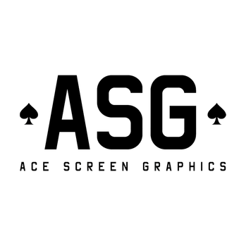 Ace Screen Graphics