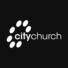CityChurch logo