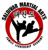 Saldivar Martial Arts