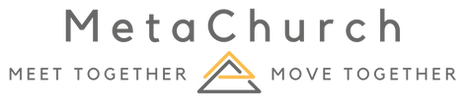 MetaChurch_Logo-words-01.png