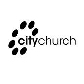 CityChurch Bandera Road