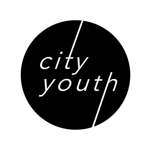 CItyYouth Logo-BLACK.png