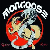 Mongoose Martial Arts