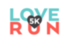 love-run_1200px.png