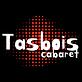 Logo Tasbois Cabaret 2020.png