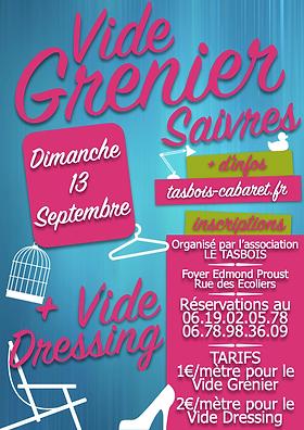 Affiche_Vide_Grenier.png
