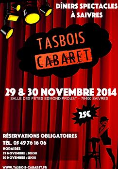 affiche_cabaret.png