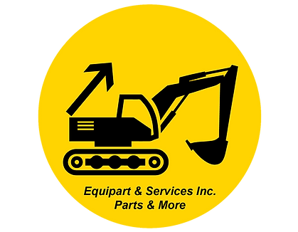 logo 4 part.png